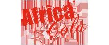africa_cola