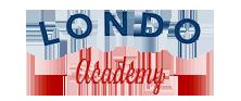 london_academy